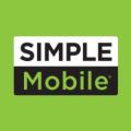 Simple Mobile deals alerts