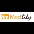 Modlily deals alerts