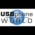 USB Phone World deals alerts