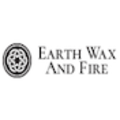 Earth, Wax and Fire coupons