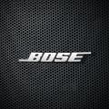 Bose Canada deals alerts