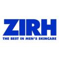 ZIRH deals alerts
