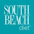 South Beach Diet deals alerts
