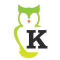 Knetbooks deals alerts
