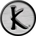 Kerusso deals alerts
