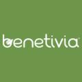 Benetivia deals alerts