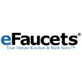 eFaucets deals alerts