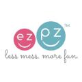 ezpz deals alerts