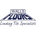 Walls and Floors UK deals alerts