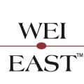 Wei East deals alerts