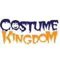 Costume Kingdom deals alerts