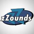 zZounds deals alerts