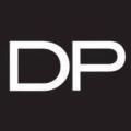Dorothy Perkins deals alerts