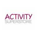 Activity Superstore deals alerts