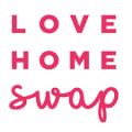 Love Home Swap deals alerts