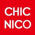 ChicNico deals alerts