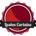 Lushes Curtains deals alerts