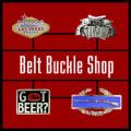 Belt Buckle Shop deals alerts