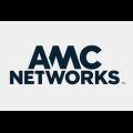AMC Networks deals alerts