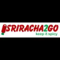 Sriracha2Go deals alerts