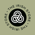 The Irish Store deals alerts
