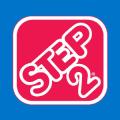 Step2 deals alerts