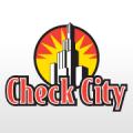 Check City deals alerts