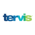 Tervis deals alerts
