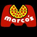 Marco's Pizza deals alerts