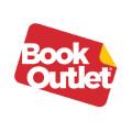 Book Outlet deals alerts