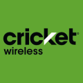 Cricket Wireless deals alerts
