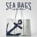 Sea Bags deals alerts