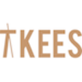 Tkees.com coupons