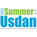 Usdan Center for the Creative and Performing Arts