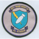 461st Bombardment Group Association