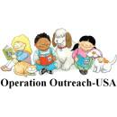 Operation Outreach USA