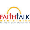 Faith Talk Ministries