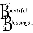 Bountiful Blessings