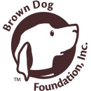 Brown Dog Foundation