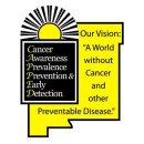 CAPPED - Cancer Awareness Prevalence Prevention and Early Detection
