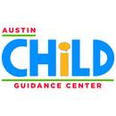 Austin Child Guidance Center