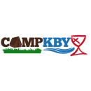 Camp Kum-Ba-Ya