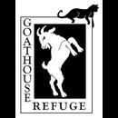 Goathouse Refuge