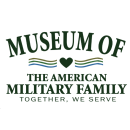 Museum of the American Military Family