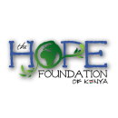 Hope Foundation of Kenya