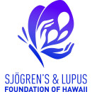 Sjogrens and Lupus Foundation of Hawaii