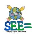 Simply Equal Education