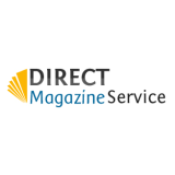 Direct Magazine Service coupons