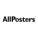 AllPosters.com coupons