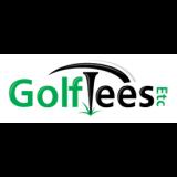 Golf Tees Etc. coupons
